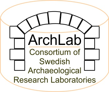 Consortium of Swedish Archaeological Research Laboratories